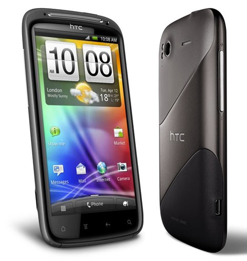htc-sensation-android
