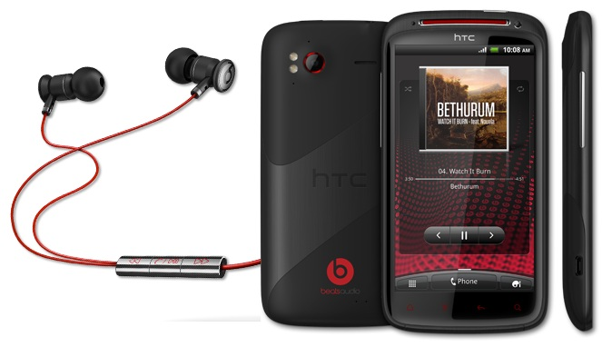 ����� ���� ���� ����� 2013 htc-sensation-xe-with-beats-audio.jpg