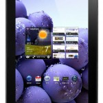 lg-optimus-pad-lte-3_gallery_post