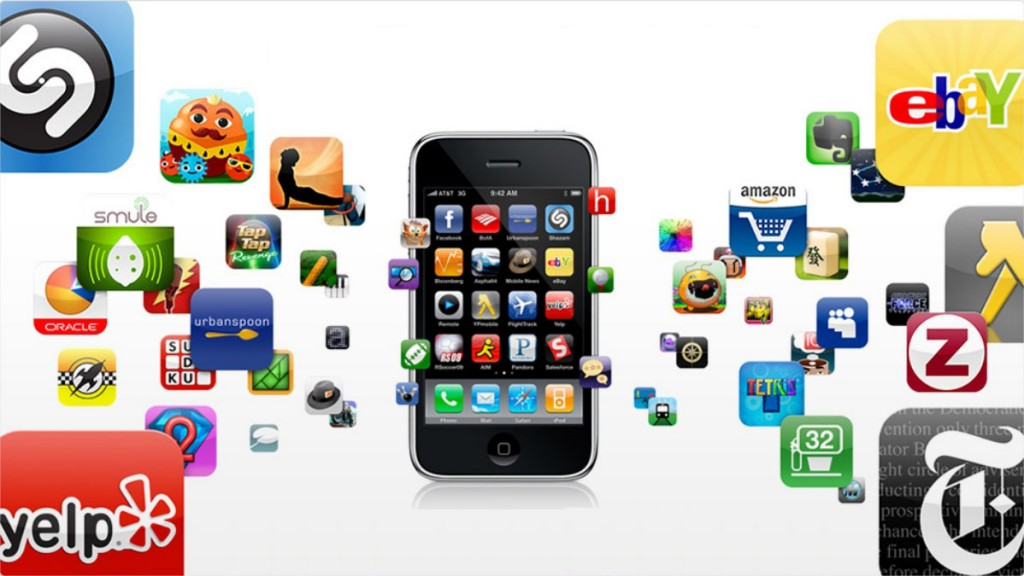 iPhone Apps 1024x576