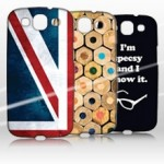 Samsung-Galaxy-S-III-cases-unveiled-by-Proporta