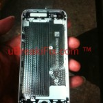 iphone-2012-leak-1