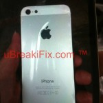 iphone-2012-leak-2
