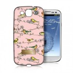 samsung-galaxy-s-iii-case-1