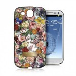 samsung-galaxy-s-iii-case-2