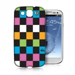 samsung-galaxy-s-iii-case-3