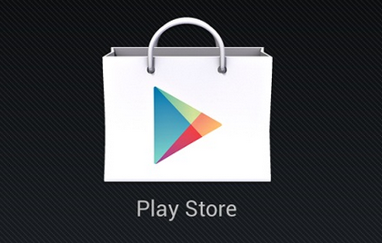 ����� ������ ���� Google playstore Play-Store.png
