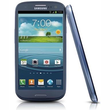 android games free download samsung galaxy s3