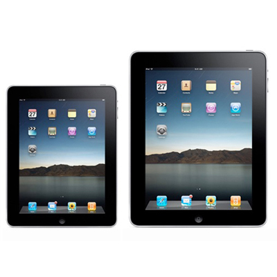 ipad-mini-tn1.jpg (400×400)