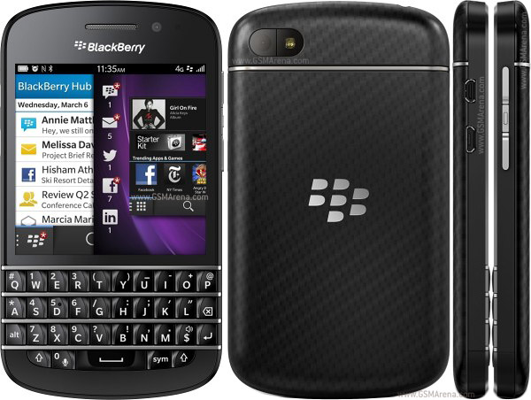 http://www.electrony.net/media/2013/02/blackberry-q10-ofic.jpg
