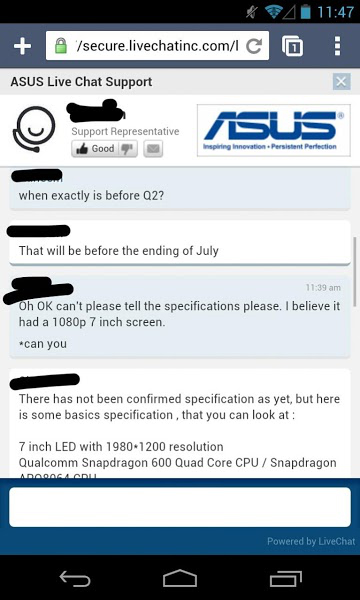 asus-k009-new-nexus-7-chat-asus-2