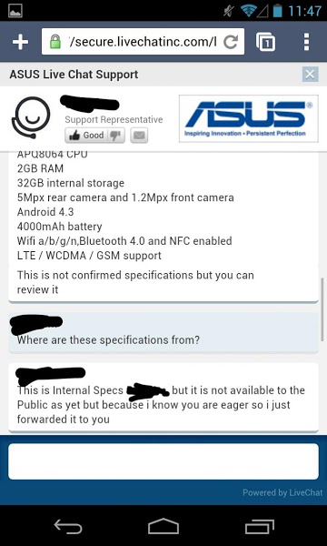 asus-k009-new-nexus-7-chat-asus-4