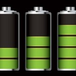 battery-icons-650x0