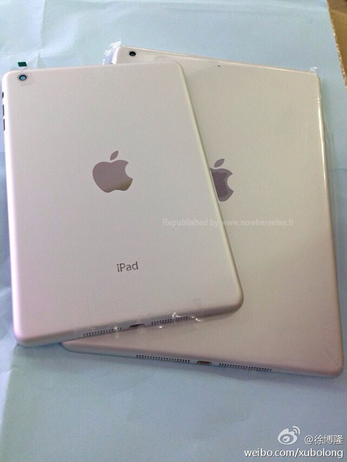 ipad_silver_new_back
