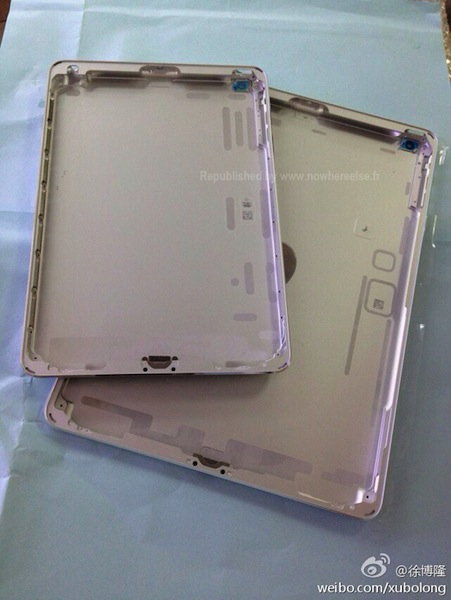 ipad_silver_new_front