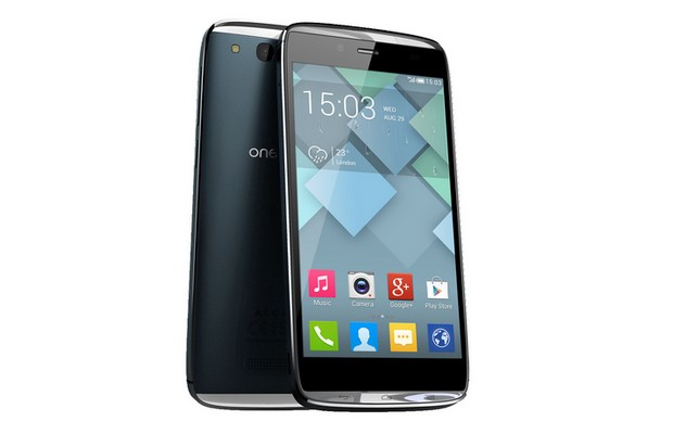 Alcatel_Idol_Alpha