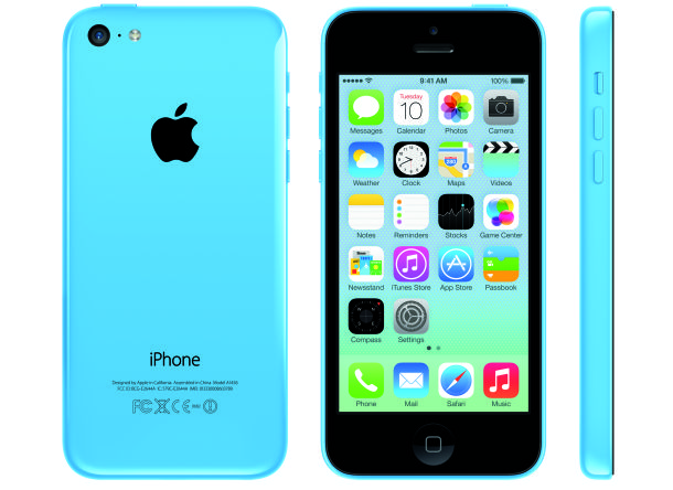 iphone-5c-01-610x444.jpeg (610×444)