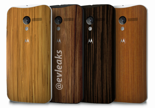 moto-x-wood-versions-1