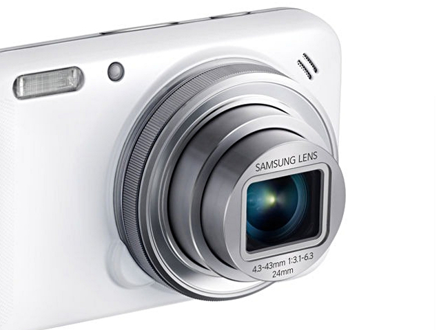 16-MP-camera-with-OIS