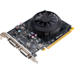 geforce-gtx-750-ti-3qtr