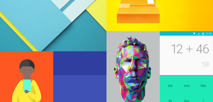 Android-L-material-design-header-680px