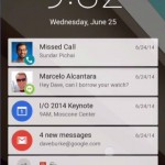 Android-L-notifications