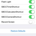 Internal-iOS-8-Beta-has-customizable-controls-for-Control-Center (1)
