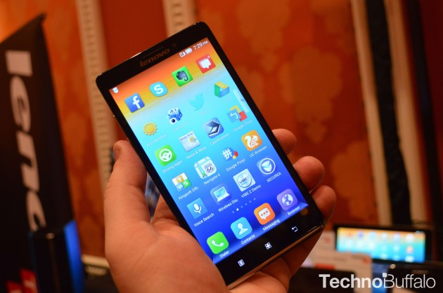 Lenovo-Vibe-Z-Hands-On-5.JPG