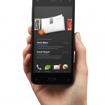 amazon-fire-phone-1-523x640