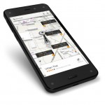 amazon-fire-phone-6-640x640