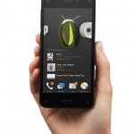 amazon-fire-phone-8-523x640