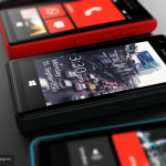 Microsoft-Lumia-330-concept-Windows-Phone-02