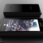 Microsoft-Lumia-330-concept-Windows-Phone-05