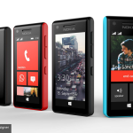 Microsoft-Lumia-330-concept-Windows-Phone-07