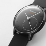 withings-pop-noire