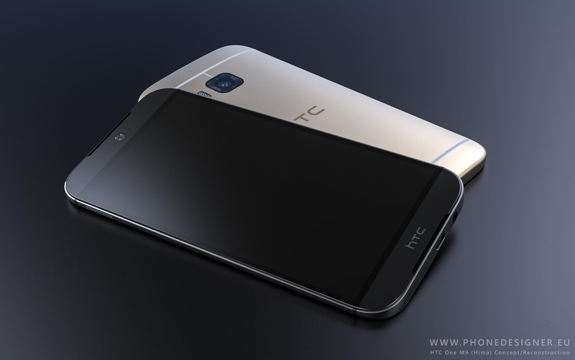 HTC-One-M9-renders---this-phone-is-on-fire (1)