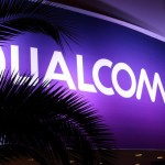 Qualcomm-Brand-Shot-CES-2014 (1)