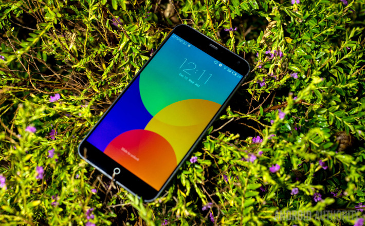 meizu-mx4-review-aa-2-of-16--710x440