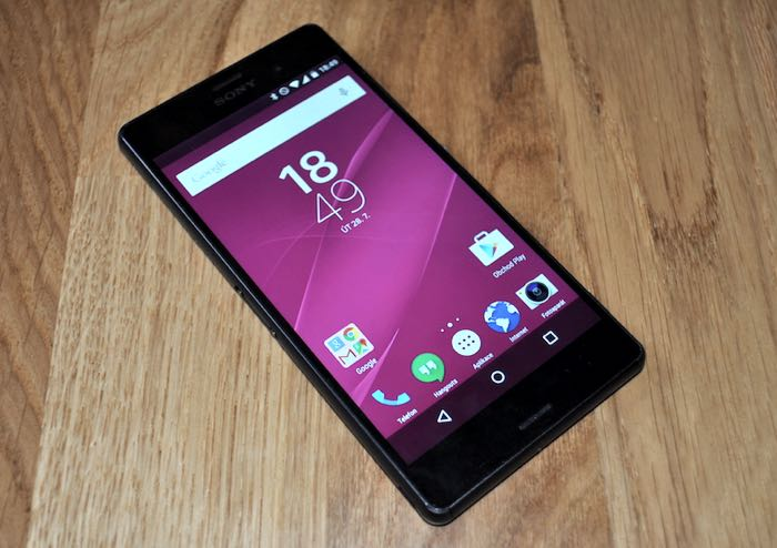 sony-xperia-for-android