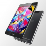 The-Archos-Diamond-Tab