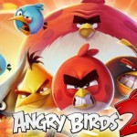 angrybirds211