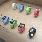 apple-watch1 (1)