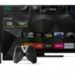 nvidia-android-TV