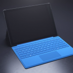 Microsoft-Surface-Pro-4-images