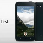 htc-first-discontinued-att