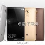 Leaked-press-images-of-the-Huawei-Mate-8