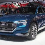 S0-Audi-e-tron-Quattro-Concept-demonstration-En-direct-du-salon-de-Francfort-2015-362402