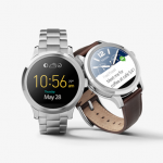 Fossil-Q-Founder