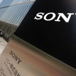 sonysign-1