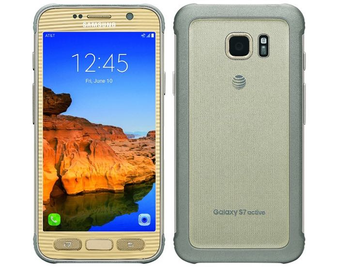 Gold-Samsung-Galaxy-S7-Active-
